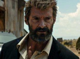 Хью Джекман хочет, чтобы новый Росомаха был частью киновселенной Marvel