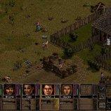 Скриншот Jagged Alliance 2 – Изображение 1