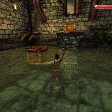 Скриншот Fort Boyard: The Quest – Изображение 2