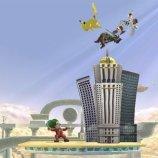 Скриншот Super Smash Bros. Brawl – Изображение 5