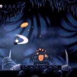 Скриншот Hollow Knight – Изображение 3