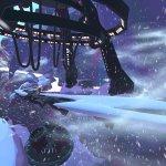 Скриншот Furi – Изображение 1