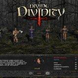 Скриншот Divine Divinity – Изображение 1