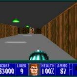 Скриншот Wolfenstein 3D – Изображение 4