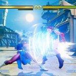 Скриншот Street Fighter V – Изображение 36
