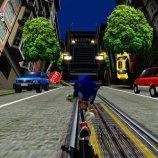 Скриншот Sonic Adventure 2 – Изображение 9