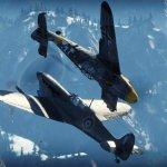 Скриншот War Thunder – Изображение 247
