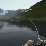 Скриншот Ultimate Fishing Simulator – Изображение 4