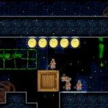Скриншот EscapeeZ – Изображение 2