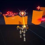 Скриншот M.A.S.S. Builder – Изображение 1