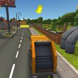 Скриншот Grand Trash Auto – Изображение 9