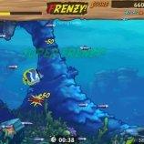 Скриншот Feeding Frenzy 2 Shipwreck Showdown – Изображение 4