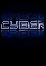 CYBER VR