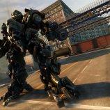 Скриншот Transformers: Revenge of the Fallen – Изображение 1
