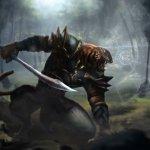 Скриншот The Elder Scrolls: Legends – Изображение 2