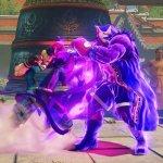 Скриншот Street Fighter V – Изображение 51