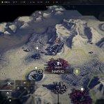 Скриншот Pax Nova – Изображение 7