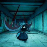 Скриншот Samurai Jack: Battle Through Time – Изображение 6
