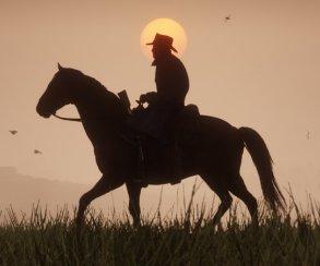 HYPE NEWS [07.02.2018]: Новый день — новые слухи. Red Dead Redemption 2 и новая RPG от Obsidian