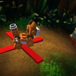 Скриншот LEGO Universe – Изображение 5