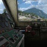 Скриншот Derail Valley – Изображение 4