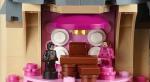 Новости 26июля одной строкой: усатый Генри Кавилл, огромный Lego-Хогвартс. - Изображение 6