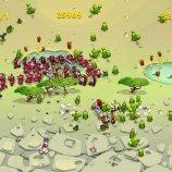Скриншот Куриная Месть – Изображение 3