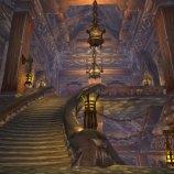 Скриншот World of Warcraft – Изображение 1