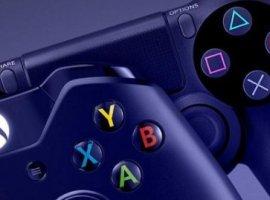 Выход PlayStation 5 иXbox Series Xмогут отложить. Причина— коронавирус