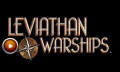 Leviathan: Warships. Геймплей