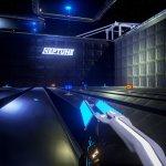 Скриншот Neptune: Arena FPS – Изображение 5