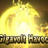 Скриншот Pokemon Sun – Изображение 2
