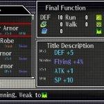 Скриншот ClaDun X2 – Изображение 62