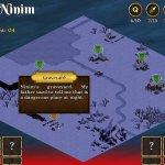 Скриншот Tales of Aravorn: Seasons Of The Wolf – Изображение 12
