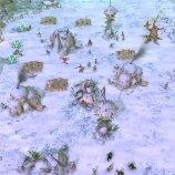 Скриншот Warparty – Изображение 1