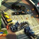 Скриншот Smash Cops – Изображение 2