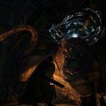 Скриншот Dragon's Dogma: Dark Arisen – Изображение 11