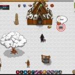Скриншот Lands of Hope Redemption – Изображение 4