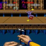 Скриншот Sega Mega Drive Ultimate Collection – Изображение 1