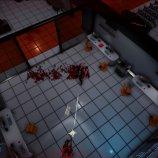 Скриншот Frontier - Tactical Response Squad – Изображение 12