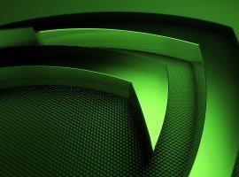 Nvidia анонсировала систему поддержки 4К игр