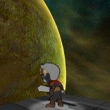 Скриншот Super Distro Horizons Vs. Galaximo's Army – Изображение 8