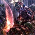 Скриншот Bayonetta – Изображение 24