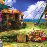 Скриншот Chrono Cross – Изображение 1