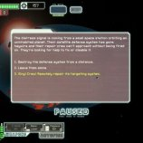 Скриншот FTL: Faster Than Light – Изображение 4