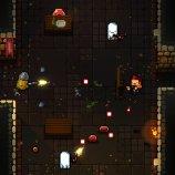 Скриншот Enter the Gungeon – Изображение 11