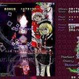 Скриншот Touhou 07 - Perfect Cherry Blossom – Изображение 2