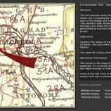 Скриншот Operation Barbarossa: The Struggle for Russia – Изображение 1