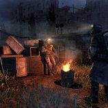 Скриншот Metro: Last Light – Изображение 7