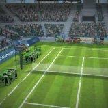 Скриншот Ace Tennis 2010 Online – Изображение 4